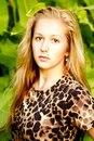 Дарья Чернышкова фото #39