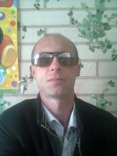 Дмитрий Дмитриев, 15 апреля 1978, id206929130