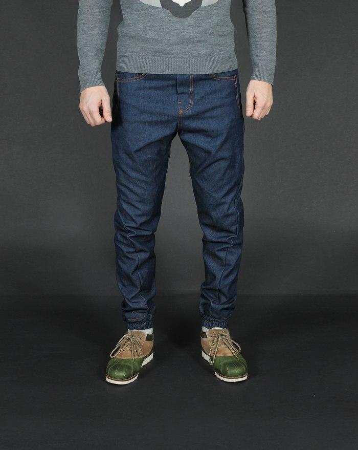 это время джинсы на манжетах мужские купить в минске перманентный маркер можно