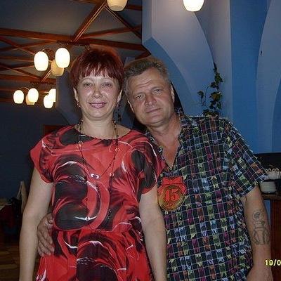 Рита Мыцик, 13 сентября , Новосибирск, id192391239