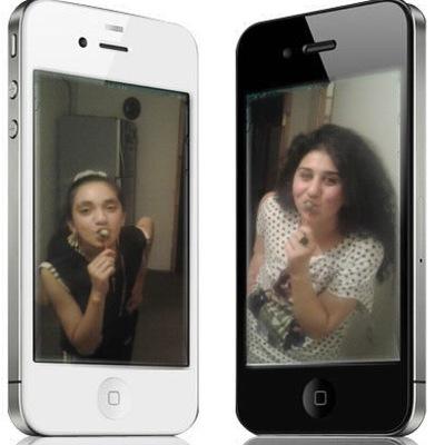 Tamara Grigoryan, 2 августа , Красилов, id216138314