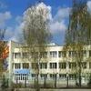 Белгородский правоохранительный колледж