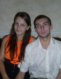Санька Мальков, 20 июня 1991, Нижний Новгород, id148043391