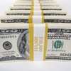 Инвестиции, бизнес, кредиты, заработок в сети