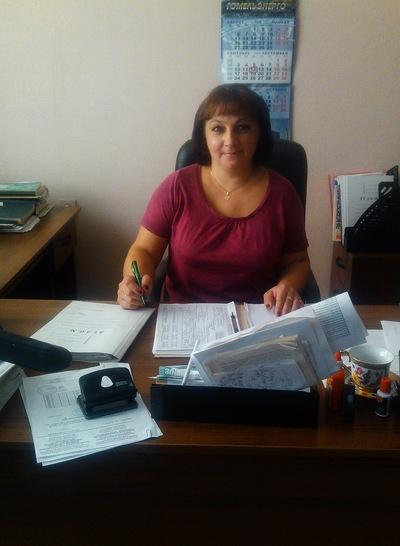Светлана Мельченко, 5 августа , Мозырь, id91736600
