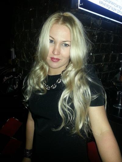 Кристина Кащеева, 22 января 1983, Томск, id67521624