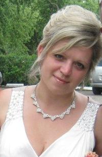 Ирина Дубиковская, 16 июля , Ляховичи, id125646736