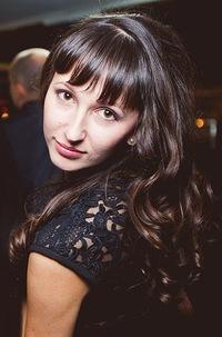 Katerinka Bondarenko, 22 сентября , Волгоград, id58770832