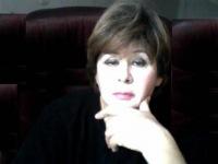 Римма Александрова, 1 февраля 1997, Киев, id100772220