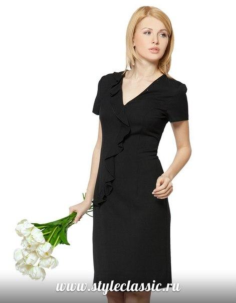 Fashion Женская Одежда