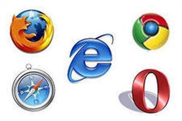 Из всех браузеров, которые хакеры пытались взломать на ежегодном