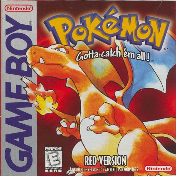 Игры pokemon где можно скачать и какие