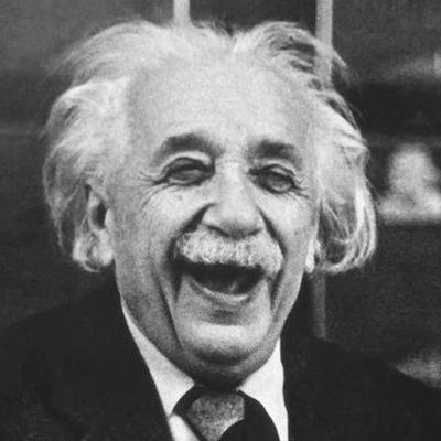 Альберт Енштейн, 17 марта , Бердянск, id182744844