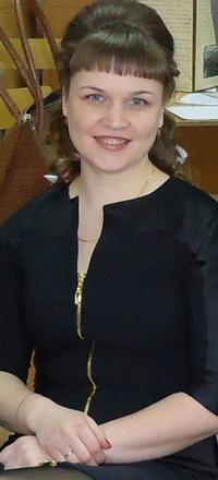Виктория Смирнова, 15 марта 1985, Ирбит, id20448943