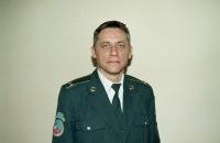 Владимир Семенюк, 8 декабря 1956, Харьков, id33327055