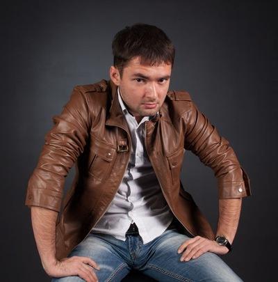 Кирилл Волков, 12 января , Ижевск, id6218002