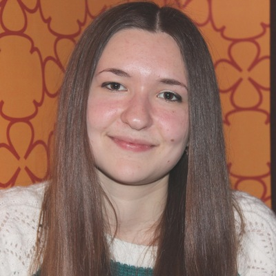 Елена Долгалёва, 4 марта , Тюмень, id146360062