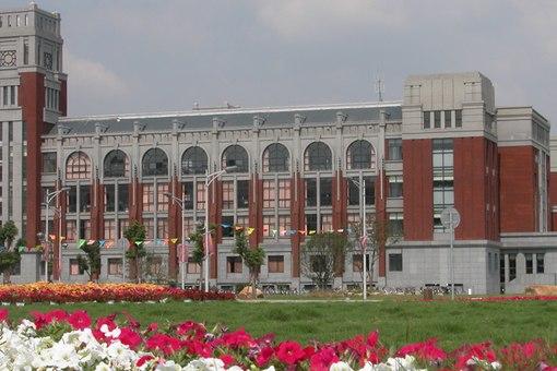 Фотографии кампуса