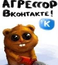 Оля Грищенко, 21 июня , Красноярск, id31383294