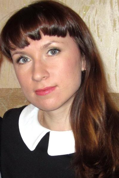 Екатерина Бардадымова, 18 апреля 1981, Набережные Челны, id7423443