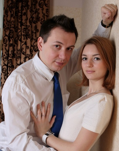 Сергей Вакушин
