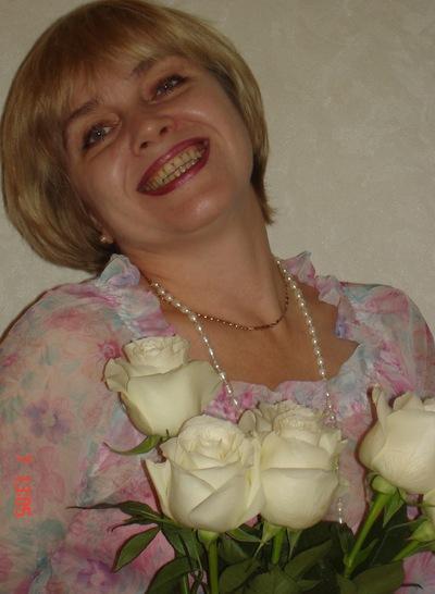 Ирина Шиллер, 21 мая , Красноярск, id191461852