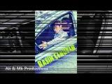 Rasim Cenublu ft Mehedi Selyanli-Qarabag Bizimdi (Qarabag2013)