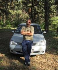 Сергей Чернов, 12 апреля , Острогожск, id163712268