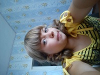 Валерия Хужахметова, 9 января 1989, Егорьевск, id181679825
