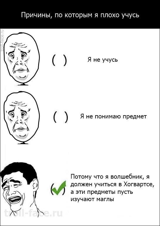 http://cs308623.userapi.com/v308623100/967/eCI-6oyHFiA.jpg
