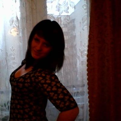 Маргарита Захарова, id147300141