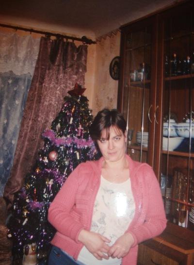 Лена Петрова, 8 марта 1975, id165252147