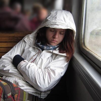 Елена Цывьян, Санкт-Петербург, id174