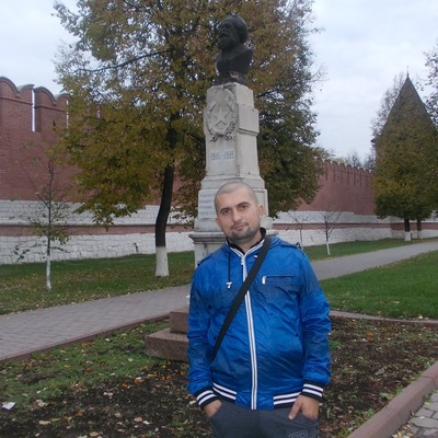 Макс Александров, 1 июня , Мурманск, id33397578
