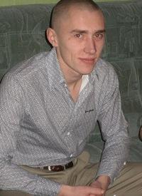 Andrei Pavlov, 24 января 1989, Нальчик, id197013038