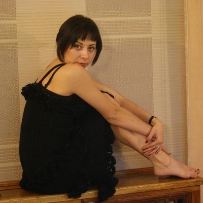 Виктория Стоволосова, 23 февраля 1988, Новосибирск, id38299191