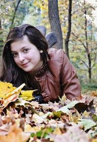 Елизавета Куприенко, 5 декабря 1998, Сумы, id211242205