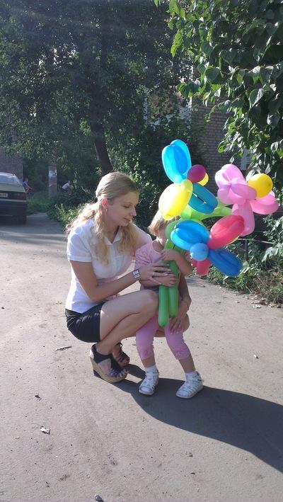 Светлана Рымач, 7 января , Мичуринск, id69635584