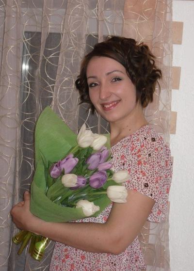 Анна Щукина, 23 марта , Протвино, id3413858