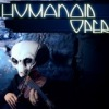 △ Humanoid Opera ▽ Оркестр Инопланетян