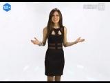 Раскрутка, Elvira T (эфир 03.04.2013)