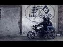 "Ledermann Racing Team - ""It takes two"""