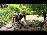 Садовые истории с Ольгой Платоновой 16