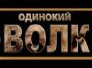 Одинокий волк 23 серия  (Боевик криминал сериал 2013)