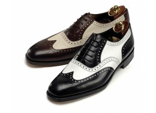 Купить мужские классические туфли от 2 2 руб в