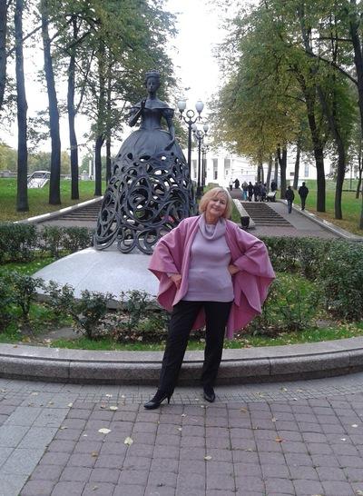 Полина Есманская, 21 апреля , Бобруйск, id162090167