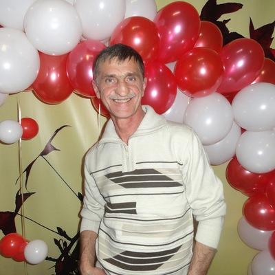 Юра Попов, 29 марта 1986, Стерлитамак, id202908212