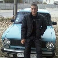 Константин Якушев, 9 декабря , Джанкой, id200888396