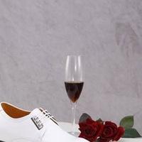 Zamaliba Elevator-Shoes, 9 марта , Москва, id225575463