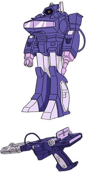 transformers war of cybertron с мультиплеером